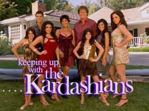 18-keeping-up-with-the-kardashians-season-1.w750.h560.2x