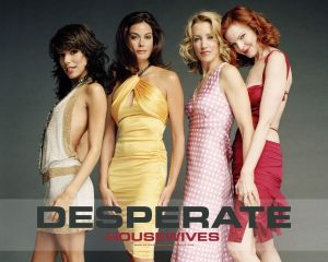 Desperate-housewives-desperate-housewives-2117767-1280-1024_1