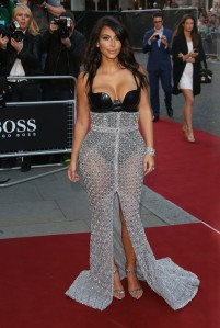 The GQ Awards 2014